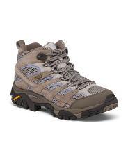 Waterproof Performance Hiking Boots