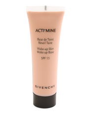 Spf 15 Acti Mine Makeup Base