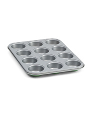 12 Cup Ultima Muffin Pan