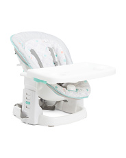 Chairtop Benson High Chair