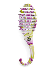 Shower Detangler Brush