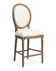 Lillian Bar Stool