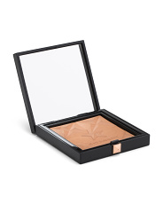 Healthy Glow Bronzing Powder