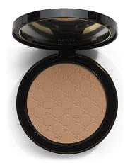 Golden Glow Bronzer