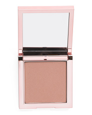 Cheek Chic Color And Contour Powder Blush