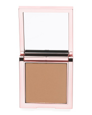Soak Up The Sun Sheer Powder Bronzer