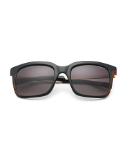 Square Designer Sunglasses