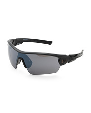 Men's Rival Sunglasses