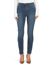 Muffin Top Eliminator Jeans