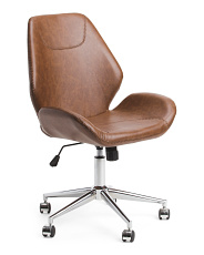 Chatsworth Office Chair