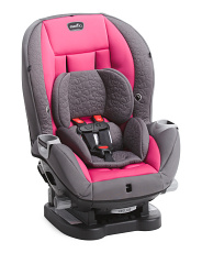 Advanced Triumph Lx Convertible Car Seat