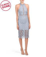 Designer Australia Gemma Dress