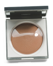 Luminizing Glow Powder