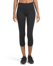 Sophie High Waist Leggings