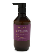 13.5oz Helichrysum And Plum Conditioner