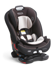 Recline N Ride 3 In 1 Car Seat