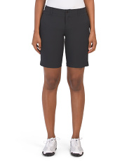 Links Golf Shorts