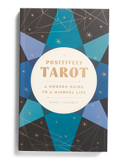 Positively Tarot