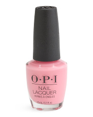 Lima Tell You About This Color Nail Lacquer