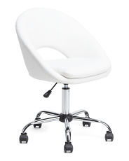 Milo Office Chair