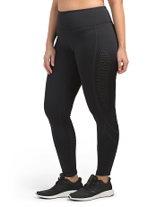 Breathelux Leggings