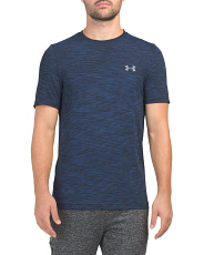 Vanish Seamless Short Sleeve Tee