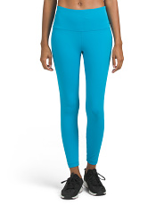 Interlink High Waist Leggings