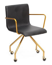 Elijah Office Chair