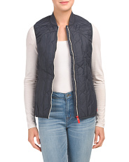 Original Midlayer Gilet