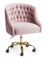 Vivian Office Chair