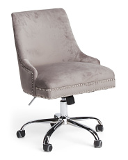Shep Office Chair