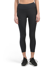 Balance Crop Leggings