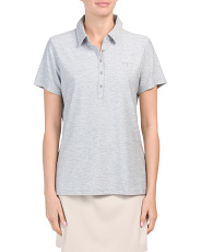 Zinger Golf Polo