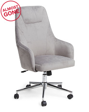 Marigold Office Chair