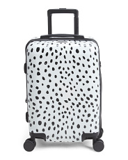 20in Chipp Hardside Carry-on