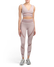 Ascend Activewear Collection