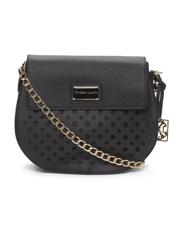 Marni Chain Crossbody