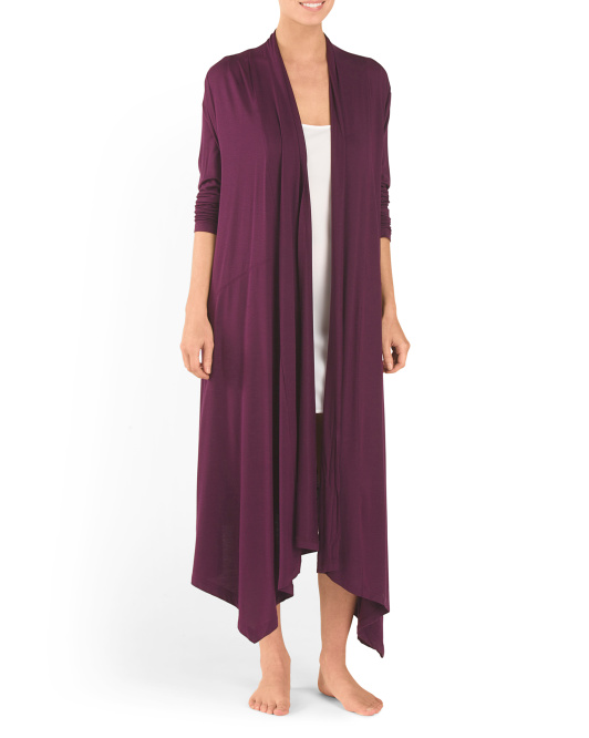 Sleep Better Together Robe