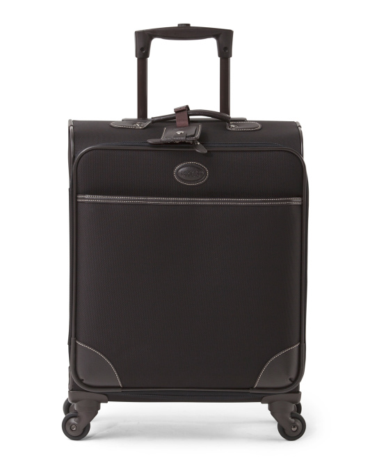 20in Pronto Carry-On Upright Spinner