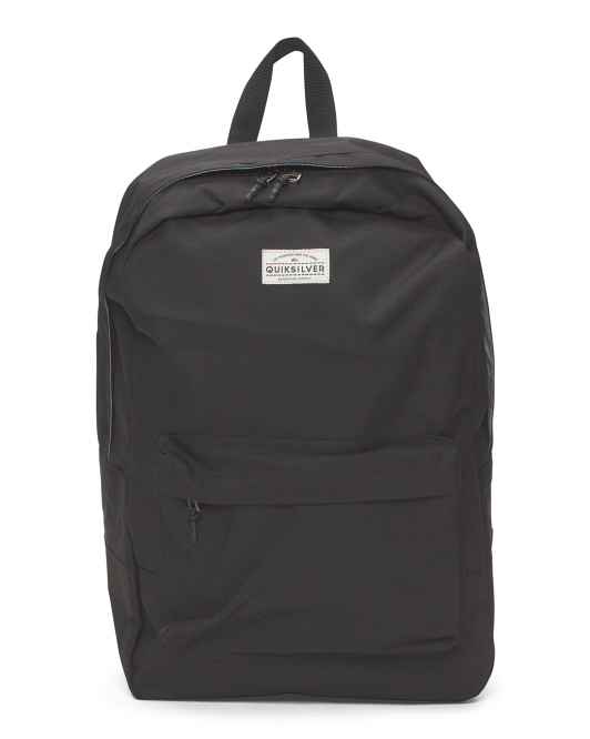 Night Track Backpack