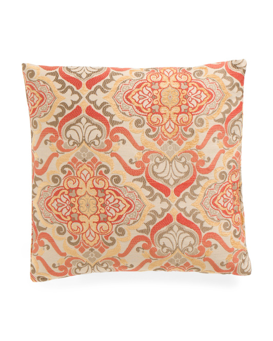 20x20 Amal Pillow