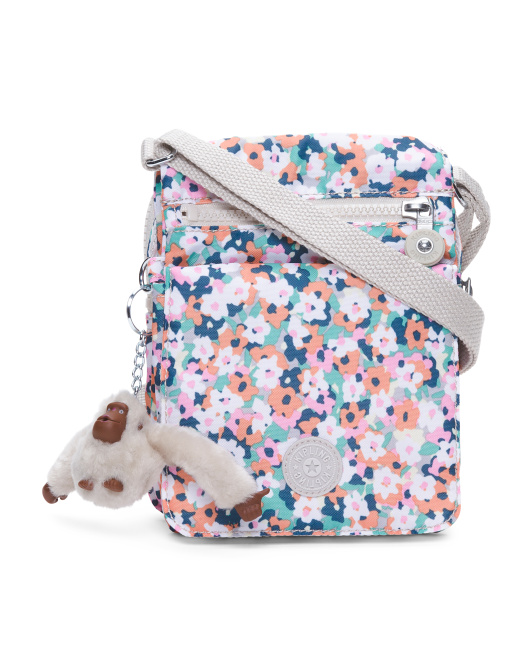 fcfa1ae116 HOT!* Tj Maxx – FREE Shipping Site-Wide + HOT Deals on Kipling Bags ...