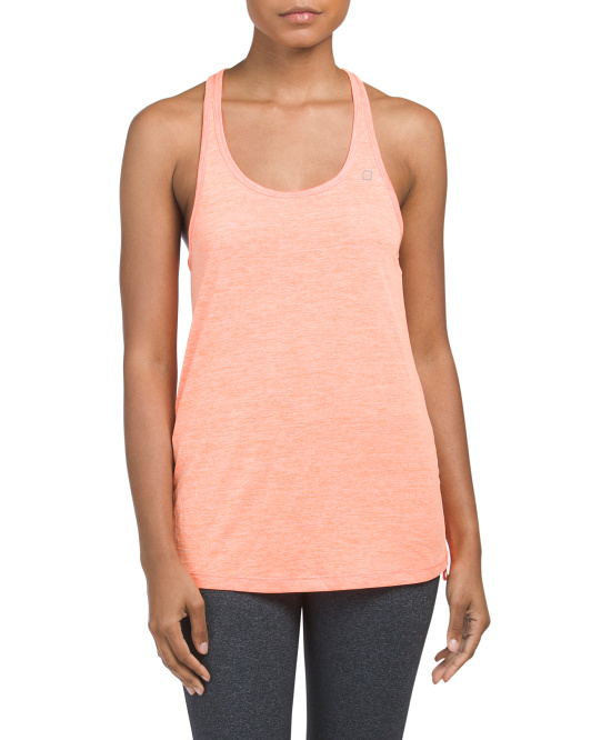 Sweat It Out Active Tank