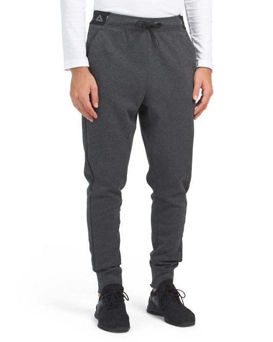 Commuter Jogger Pants
