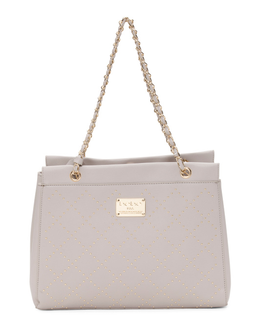 Betty Shopper Tote