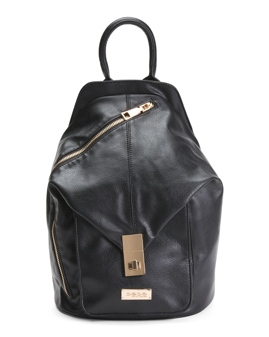 Inez Backpack