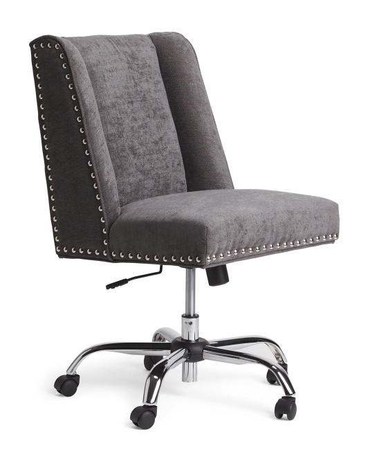 Alyson Office Chair