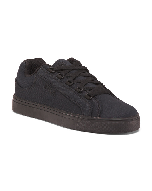 Classic Casual Sneakers