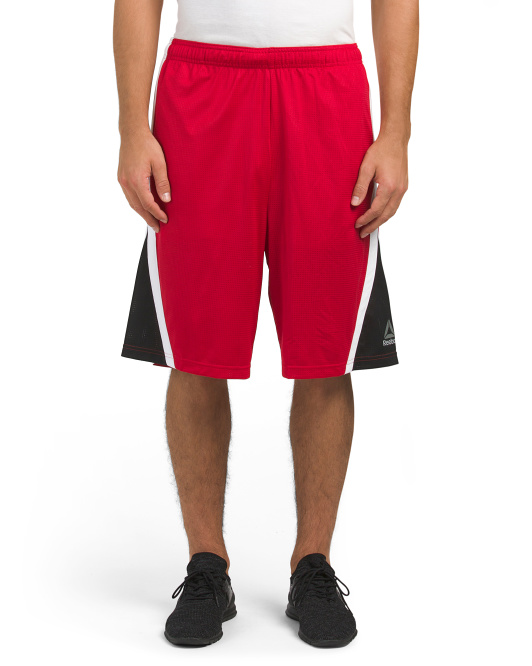 Basketball Shorts
