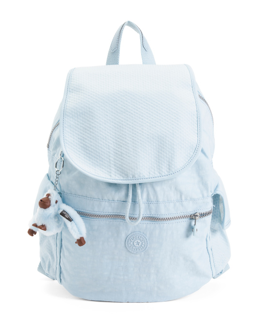 Ravier Mix Backpack